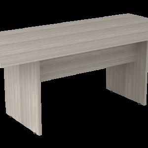 Mesa Reunião Retangular  160 cm – Prima Impact